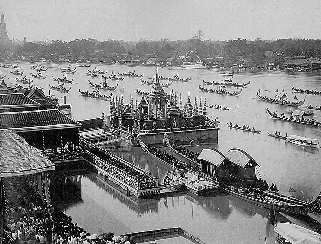 1886 Investiture of Crown Prince, Maha Vajirunhis.jpg