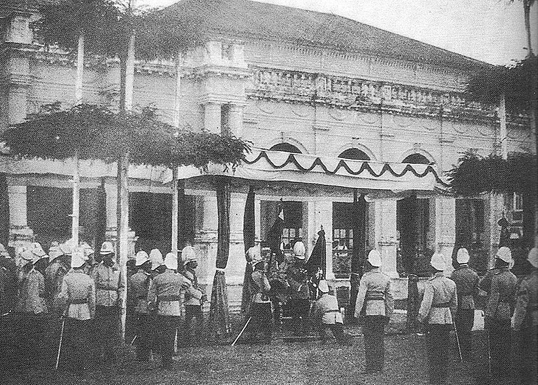 1891 PrabHor.jpg