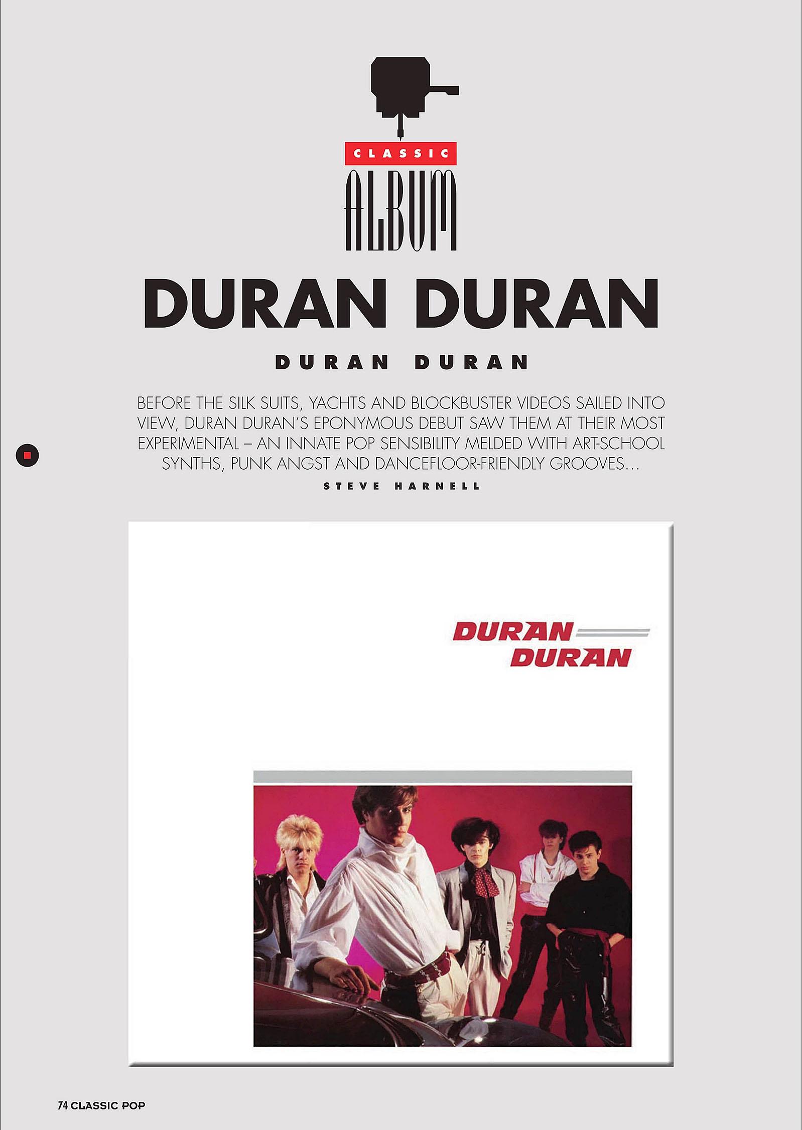 Classic POP New Romantics 2019 DDuran 01.jpg