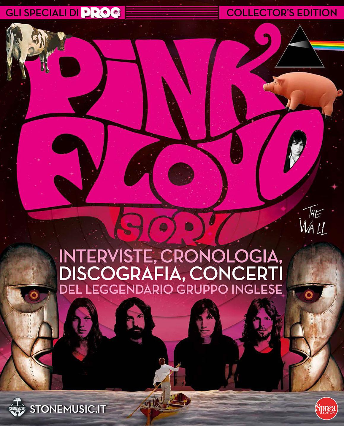 Classic Rock Monografie 06 Pink Floyd 2018-05-06.jpg