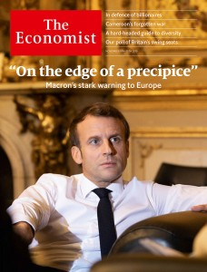 Economist UK 191109.jpg