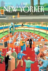 New Yorker 191111.jpg