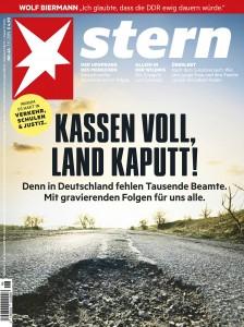 Stern 2019-11-07.jpg