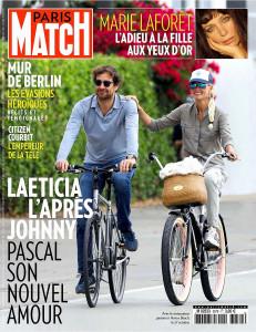 Paris Match 3679 2019-11-07.jpg