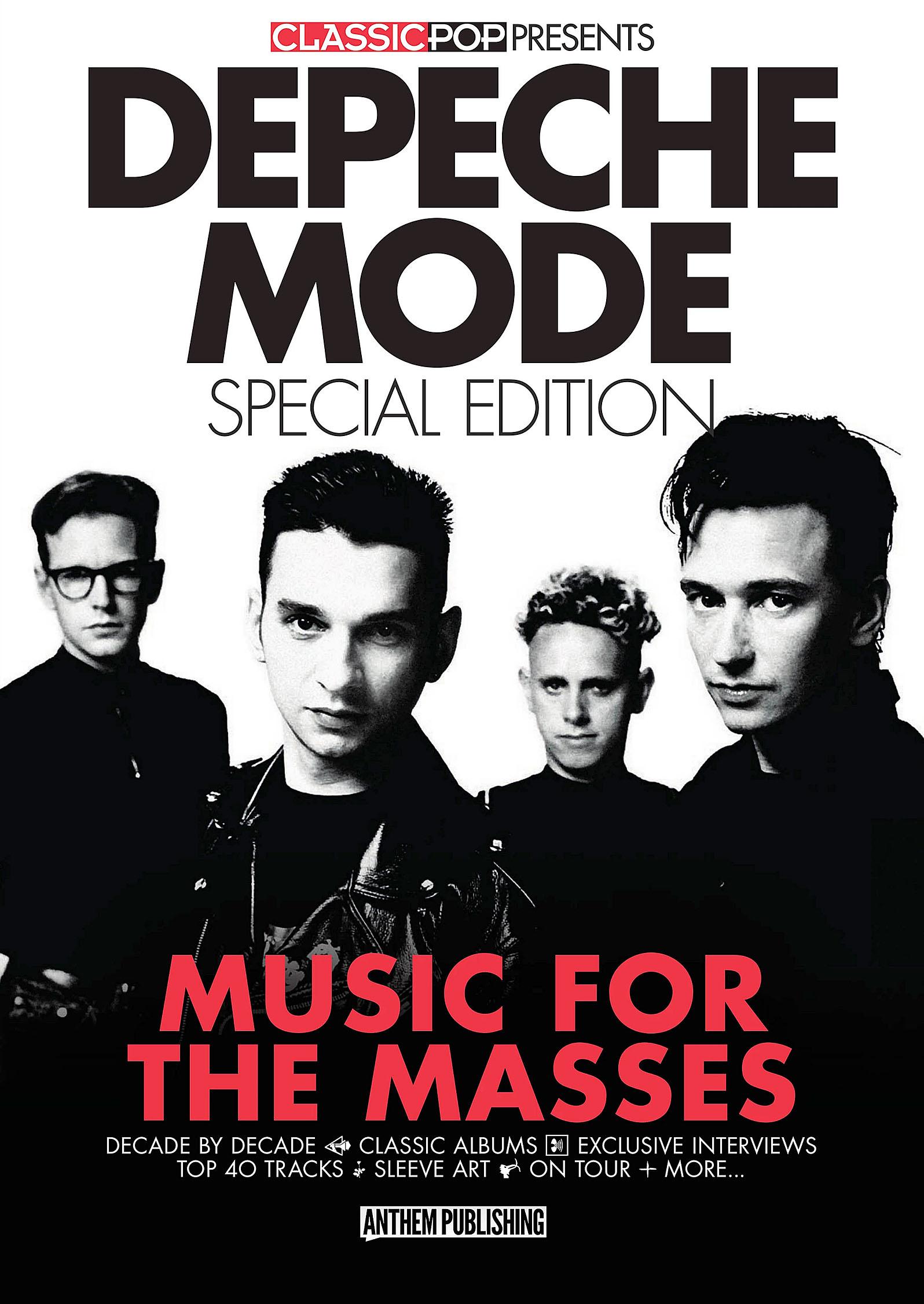 Classic POP - Depeche Mode001.jpg