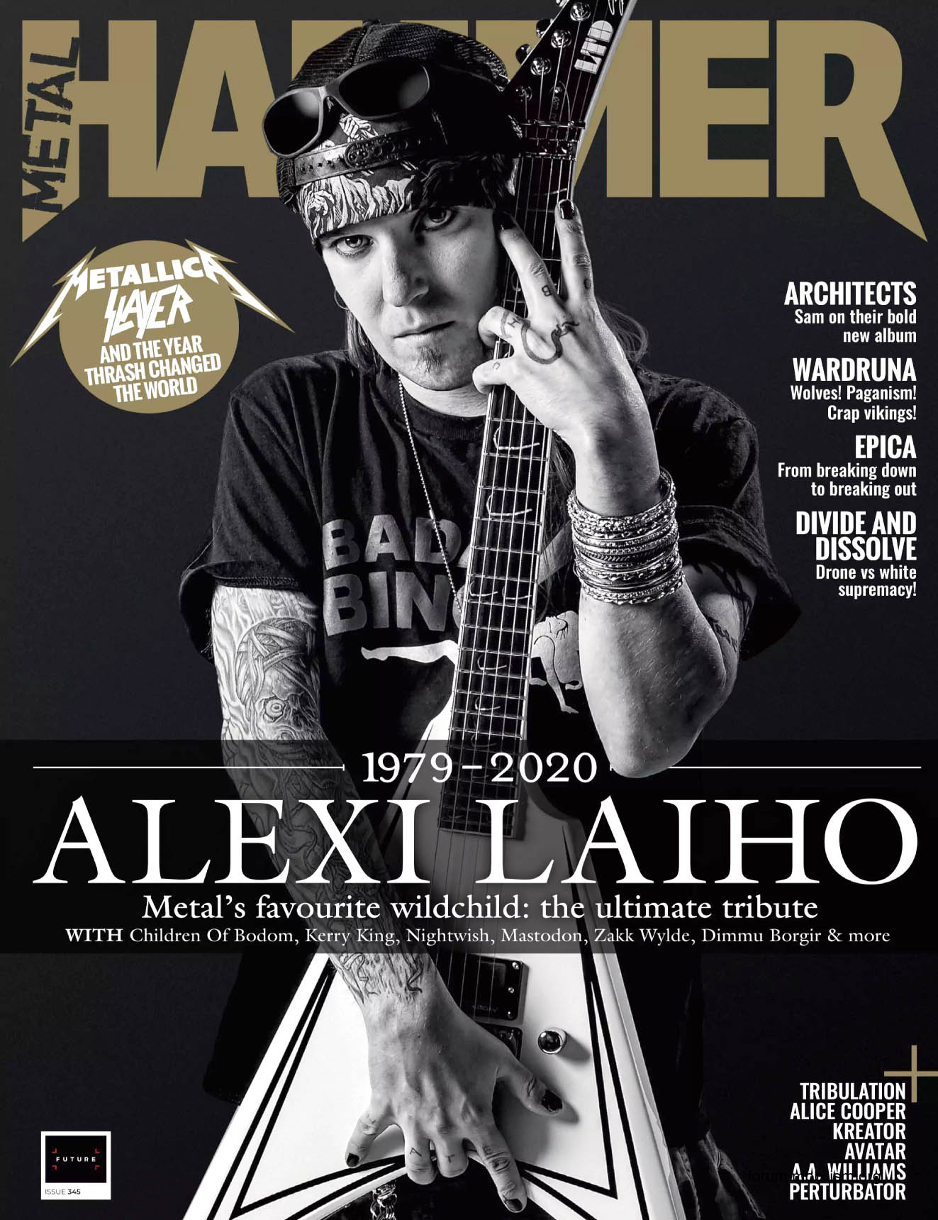 Metal Hammer UK 2021-03.jpg
