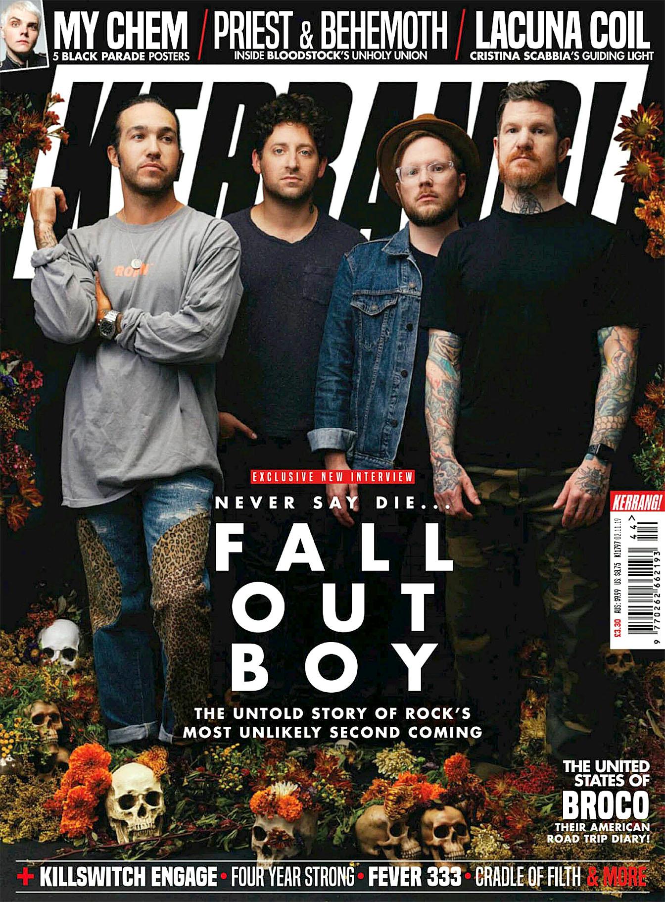 Kerrang 2019-11-02.jpg