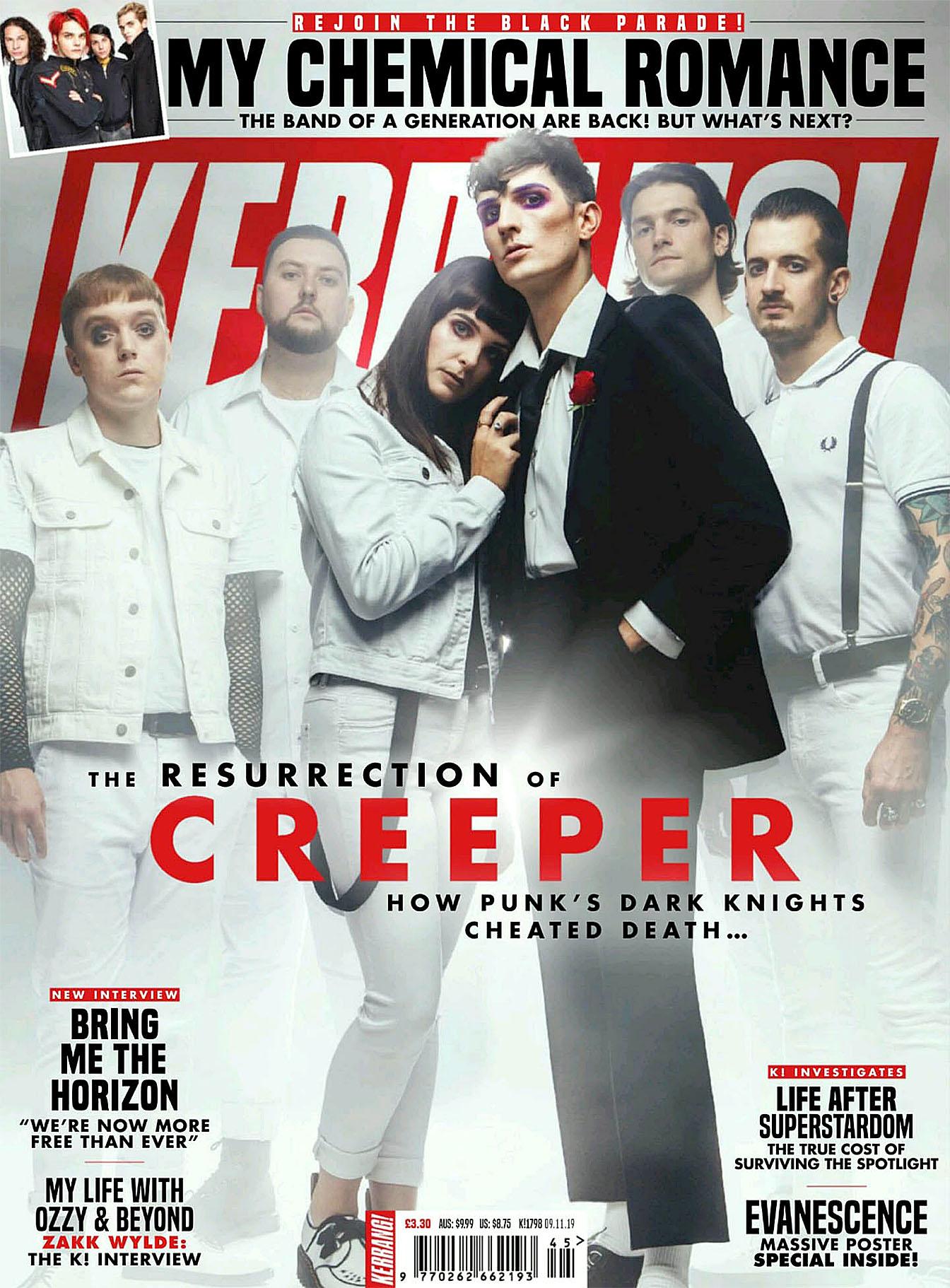 Kerrang 2019-11-09.jpg