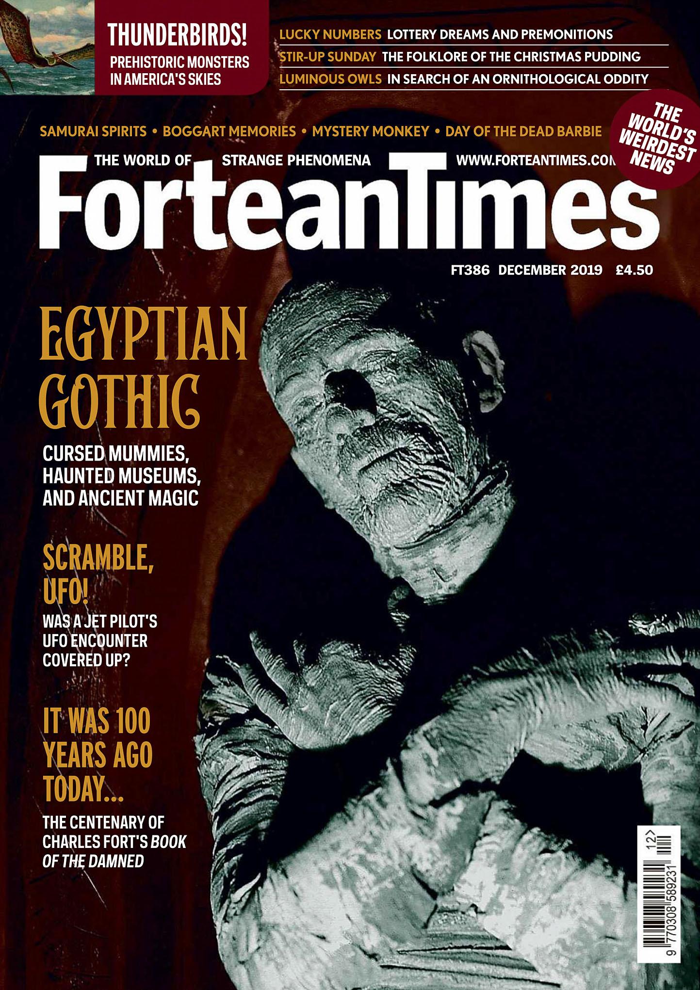 Fortean Times 2019-12.jpg