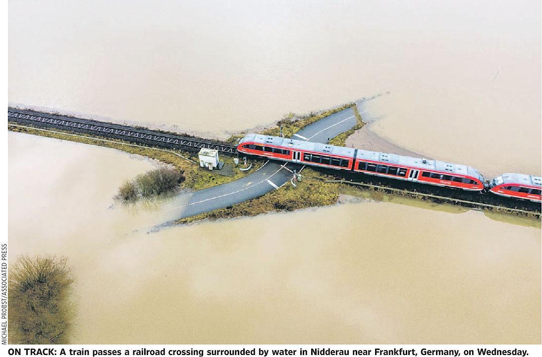 WSJ 210204 Train on Water.jpg
