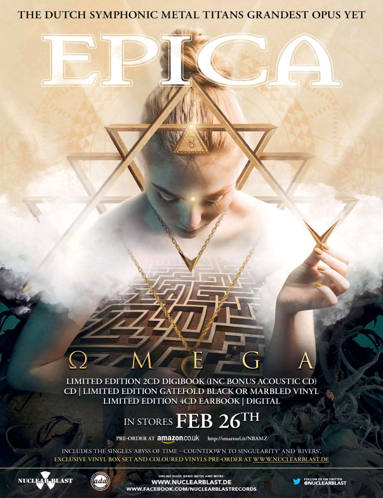 Metal Hammer UK 2021-03 Epica.jpg