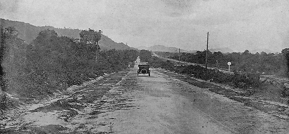 1917 Southern provinces.jpg
