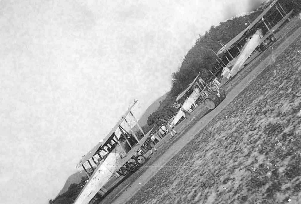 1934 Songkhla 01.jpg