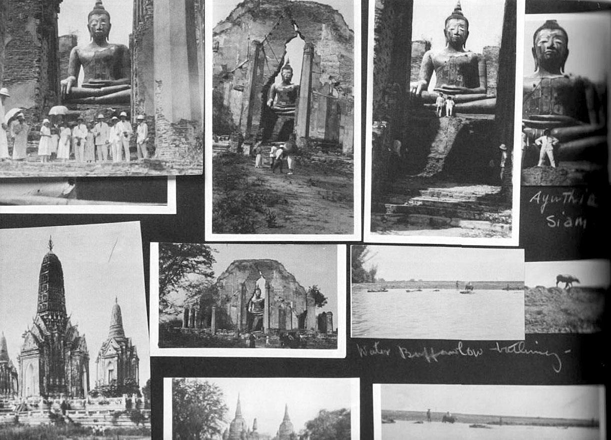 Old Auytthaya 2.jpg