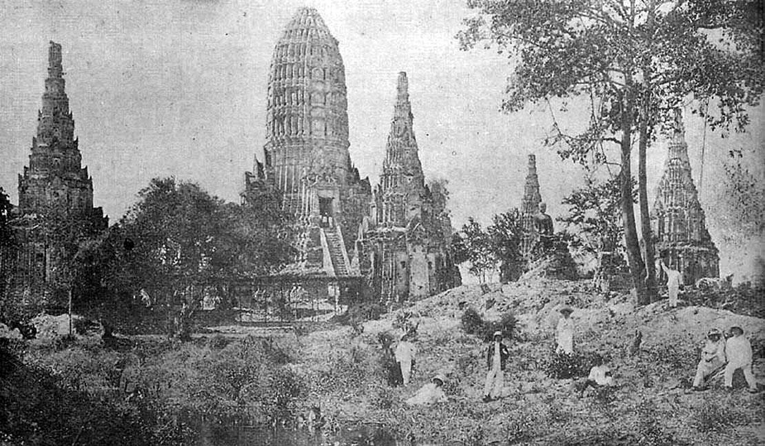 Old Auytthaya.jpg