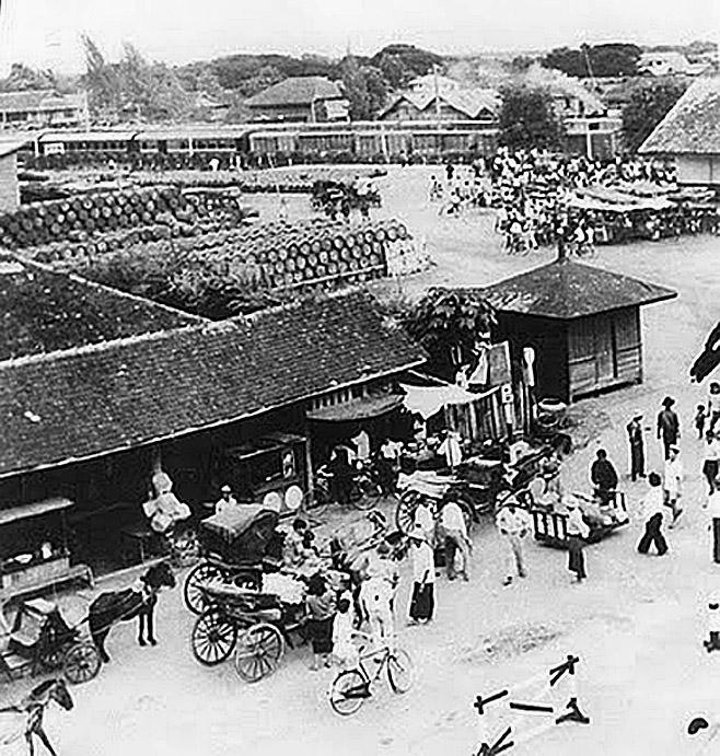 Old Lampang.jpg
