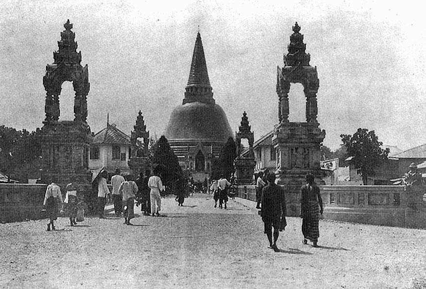 Old Nakhon Pathom.jpg