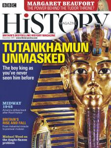 BBC History 2019-12 Egypt-1.jpg