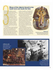 BBC History 2019-12 Egypt-4.jpg