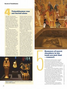BBC History 2019-12 Egypt-5.jpg