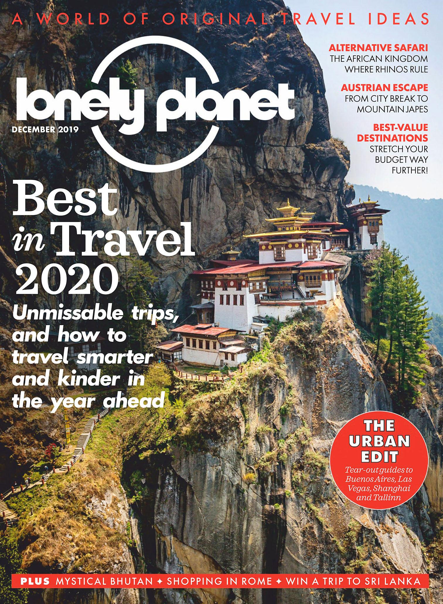 LP Traveller UK 2019-12 Bhutan 01.jpg