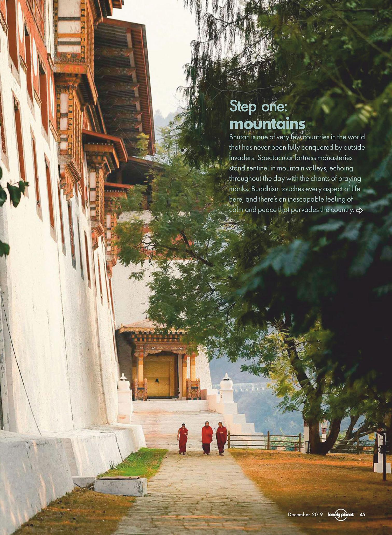 LP Traveller UK 2019-12 Bhutan 03.jpg