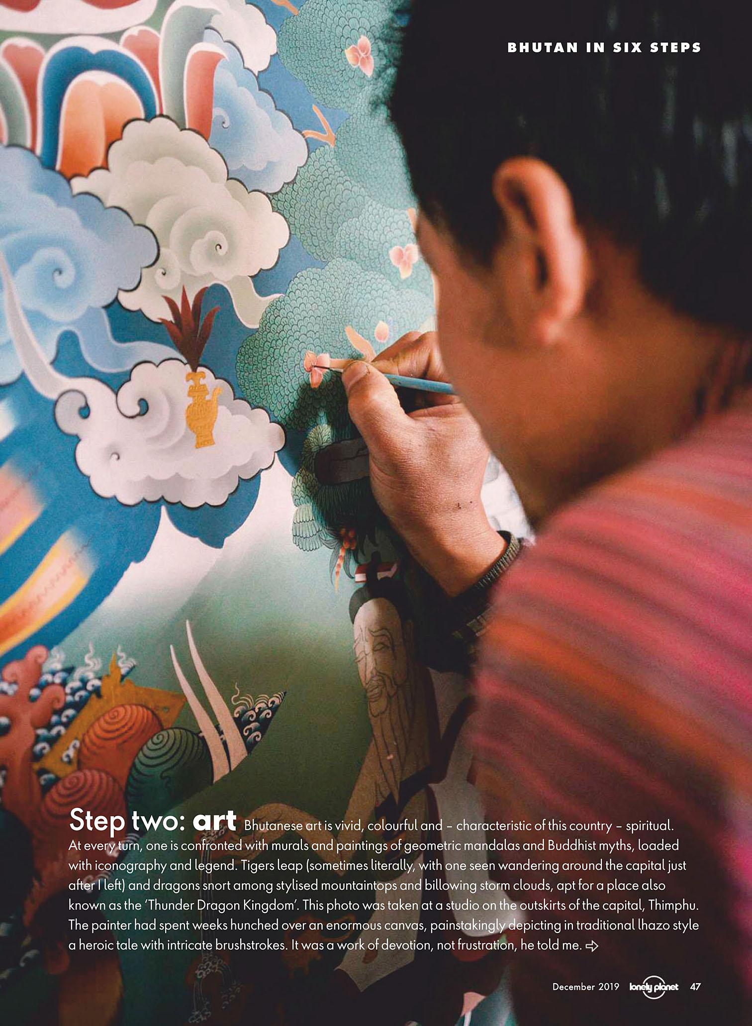 LP Traveller UK 2019-12 Bhutan 05.jpg
