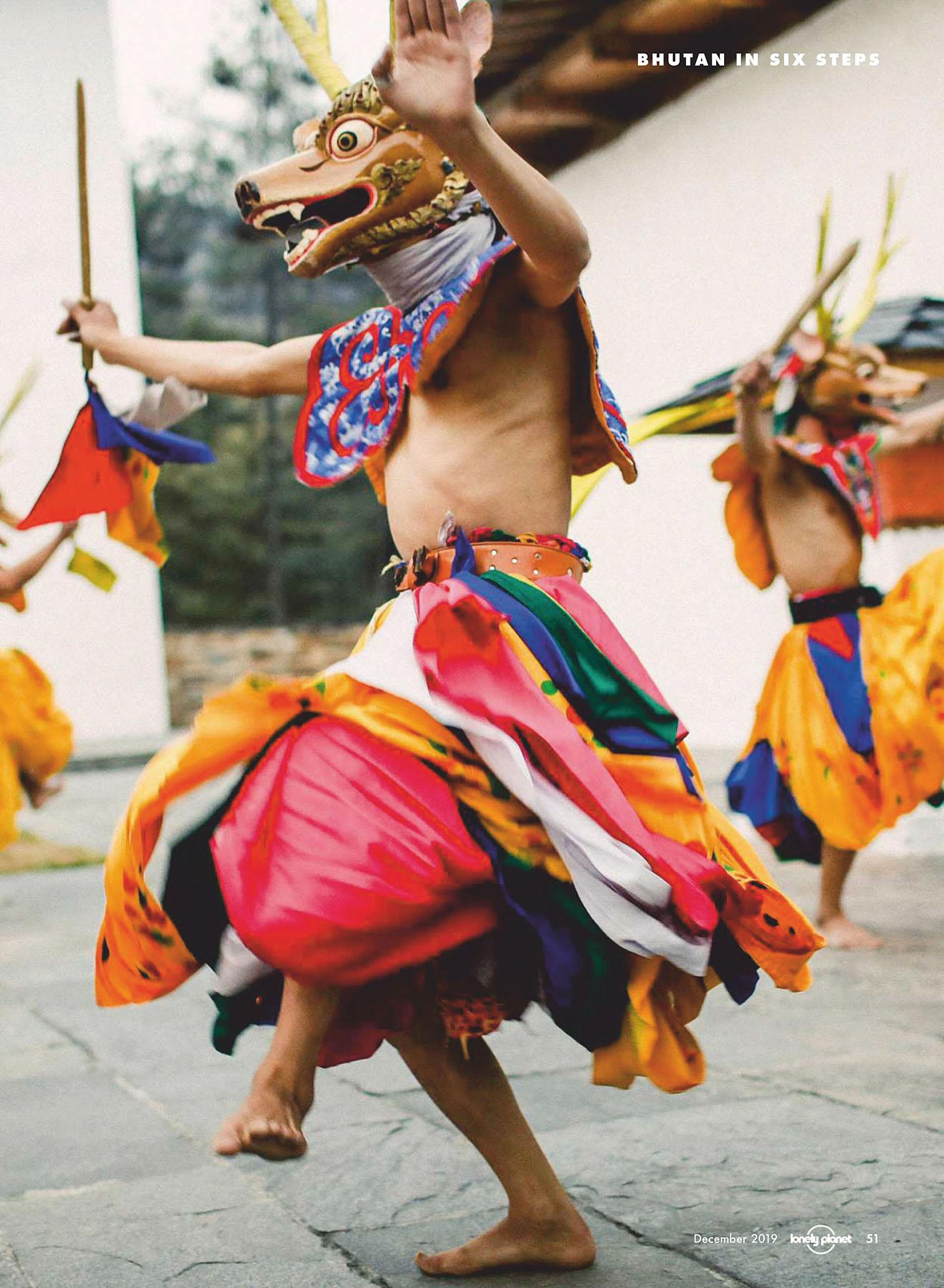 LP Traveller UK 2019-12 Bhutan 09.jpg