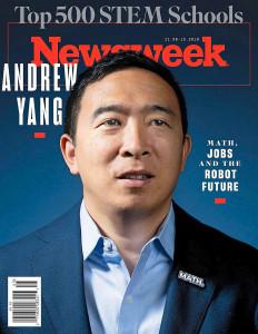 Newsweek 191108.jpg