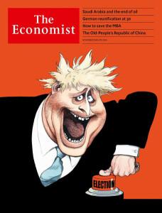 Economist UK 191102.jpg