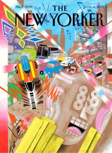 New Yorker 191104.jpg