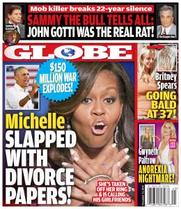 Globe 2019-11-11.jpg