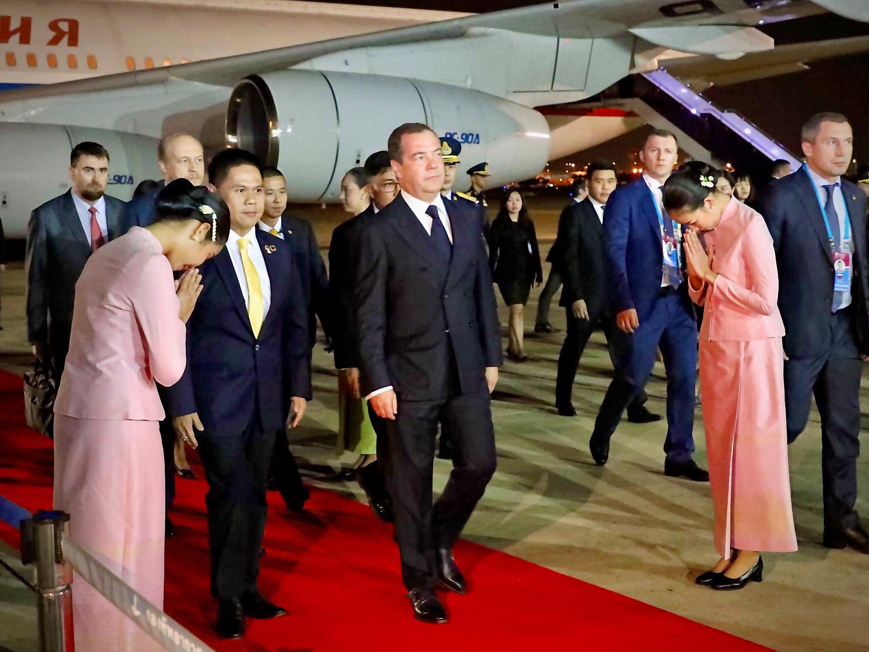 Medvedev in Bangkok.jpg