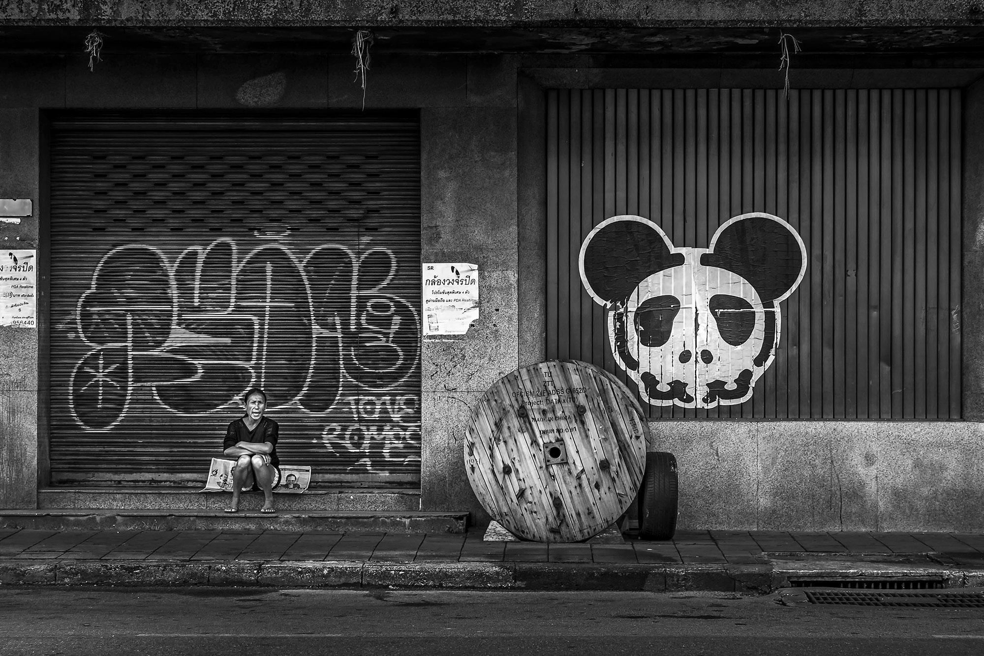 Mickey M by Grant Cameron.jpg