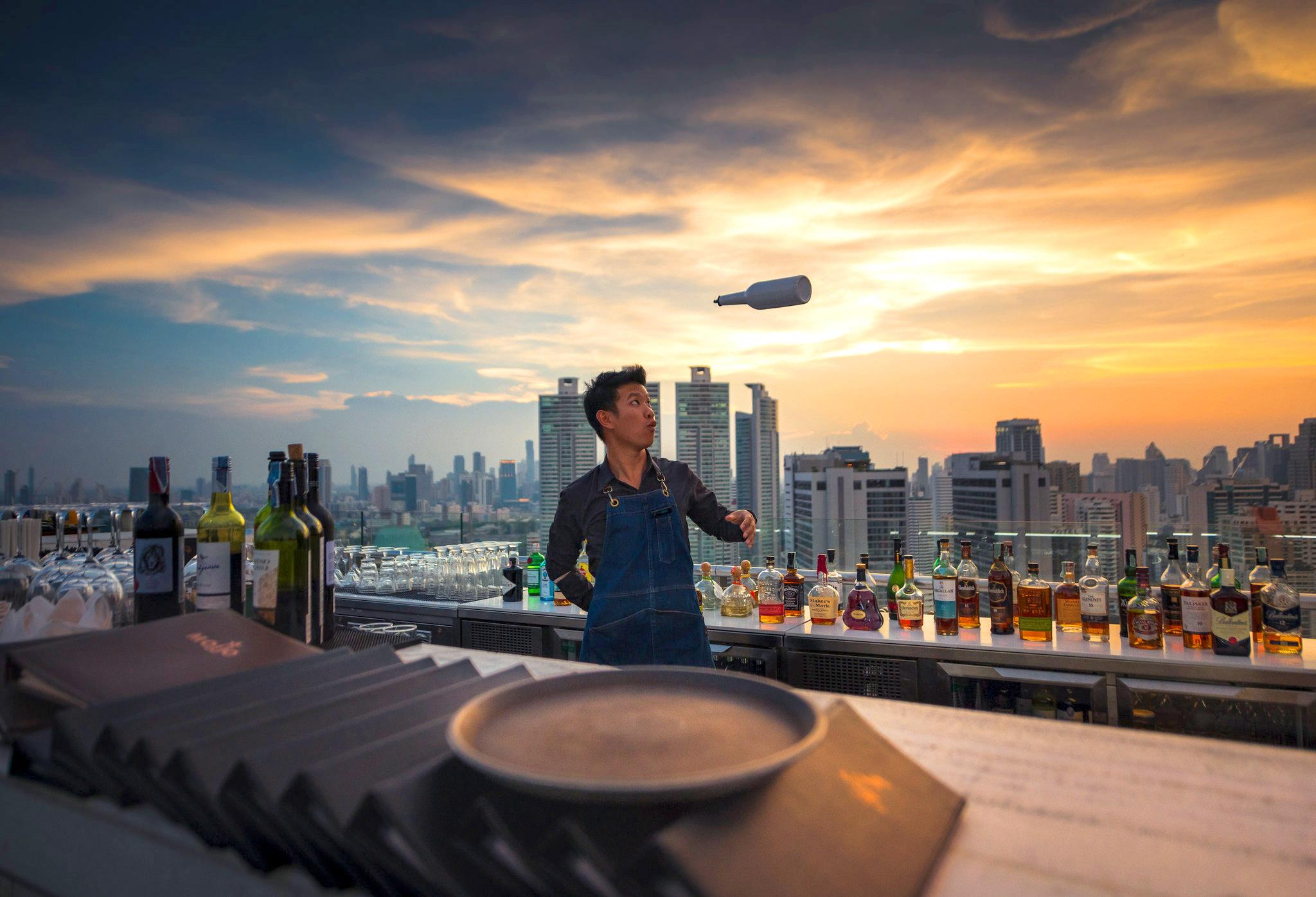 Vanila skyview by Manat Jung.jpg