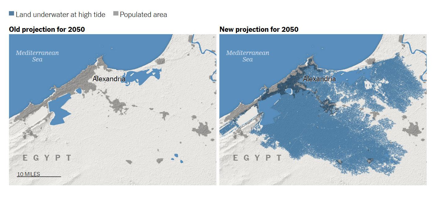 2050 Alexandria.jpg