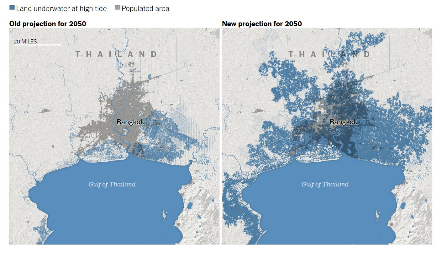 2050 Bangkok.jpg