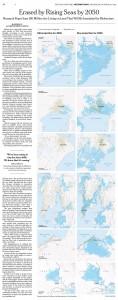 NYT-30-10-2019.jpg