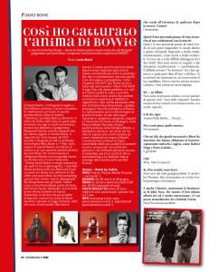 Classic Rock Italy 2019-04 DBowie 04.jpg