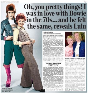 Daily Mail  September 4 2019 DBowie.jpg