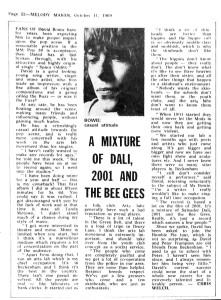 Melody-Maker-1969-1011 DBowie.jpg