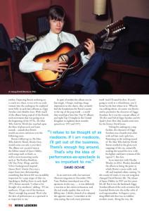 Music Legends Magazine 01 2019 DBowie 02.jpg