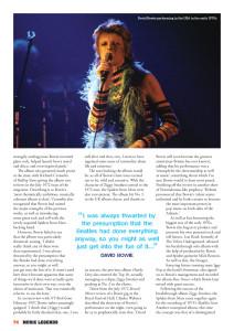 Music Legends Magazine 01 2019 DBowie 04.jpg