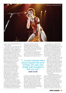 Music Legends Magazine 01 2019 DBowie 05.jpg