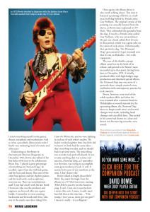 Music Legends Magazine 01 2019 DBowie 06.jpg