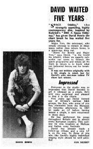 NME 691004 DBowie.jpg