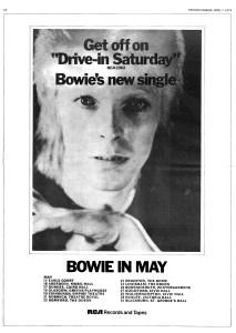 Record-Mirror-1973-04-07 DBowie.jpg
