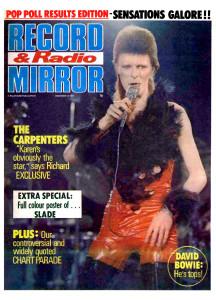Record-Mirror-1973-12-29 DBowie.jpg