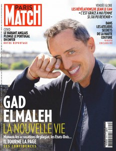 Paris Match 2021-02-04.jpg