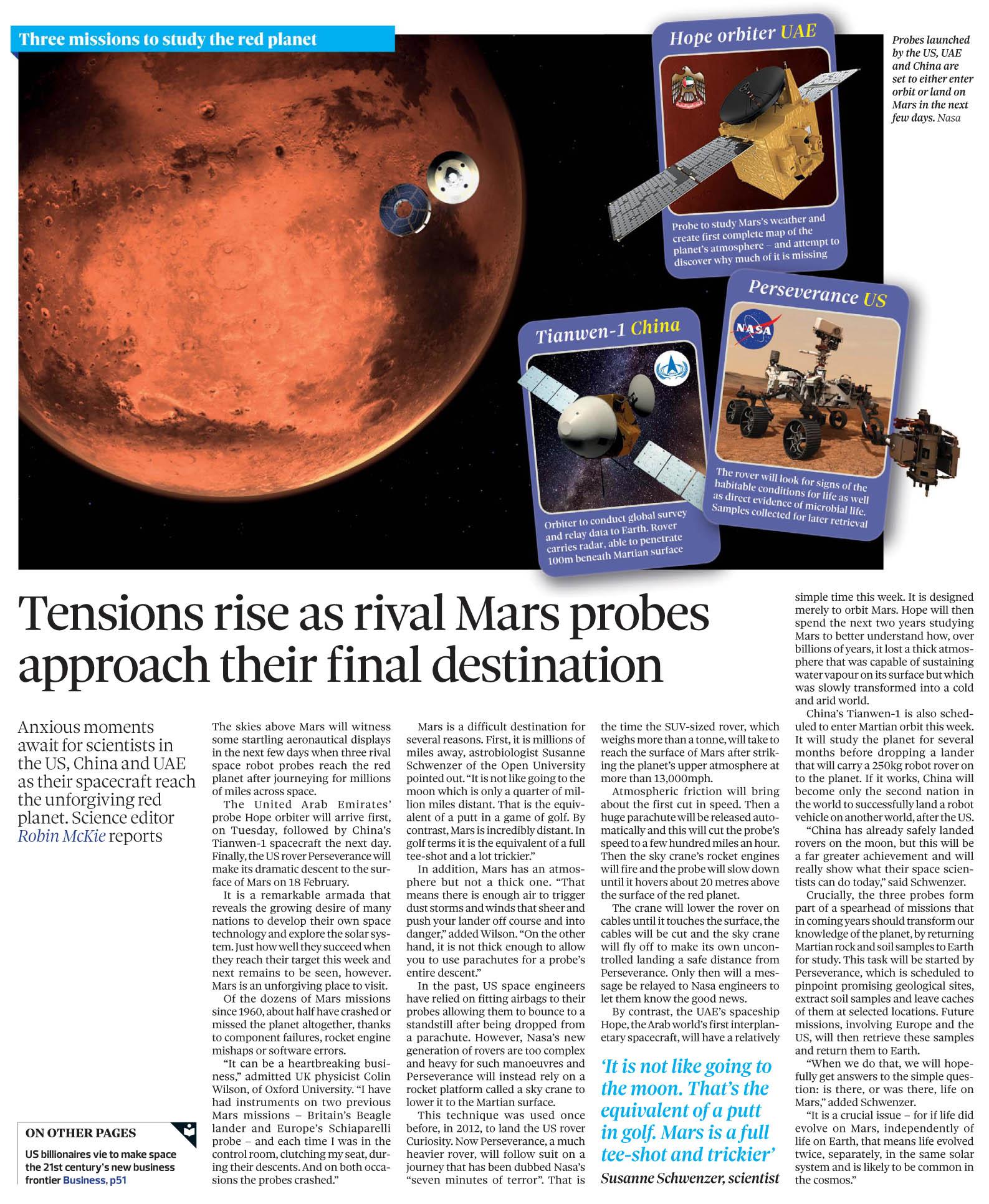 Observer 210207 Mars.jpg
